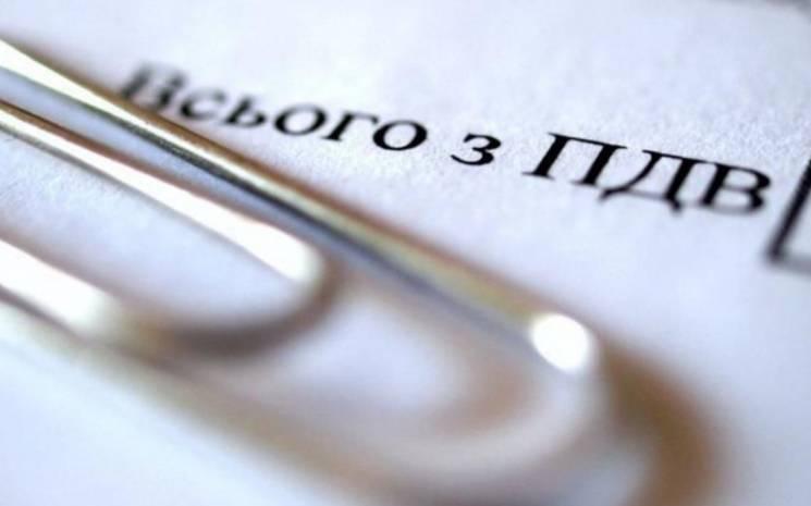 Жителі Хмельниччини сплатили 8,7 млрд грн податків