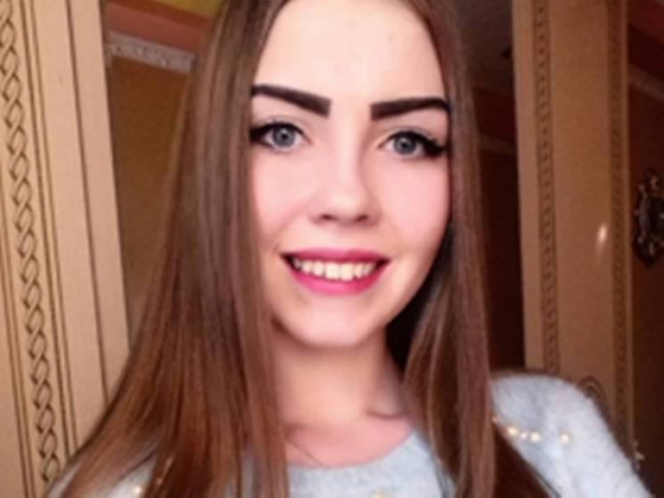 Розшук Діани Хріненко: Мати зниклої на Кропивниччині дівчини їздила до президентської Адміністрації