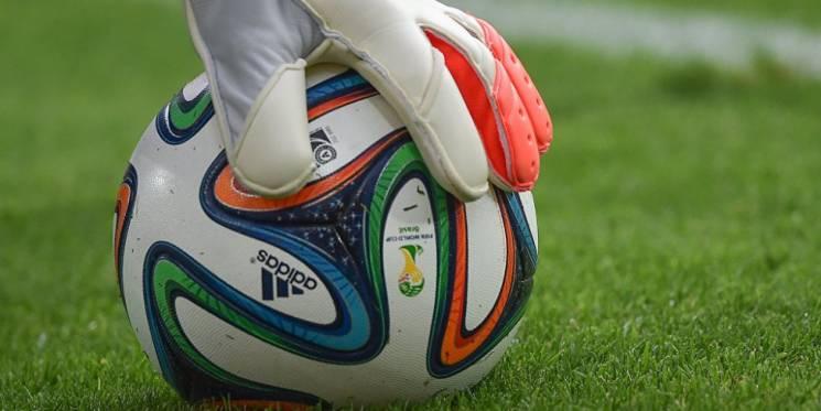 Всесвітній день футболу: Привітання, листівки і смс