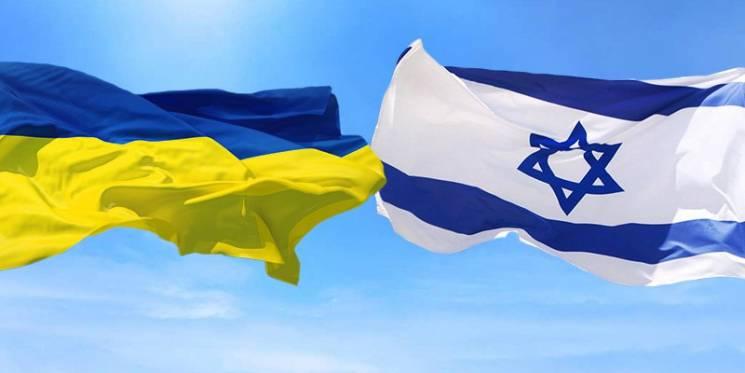 Будівельникам Кропивниччини пропонують роботу в Ізраїлі