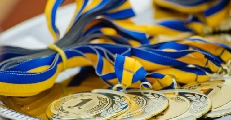 У Франківську успішні спортсмени отримуватимуть стипендію від мерії