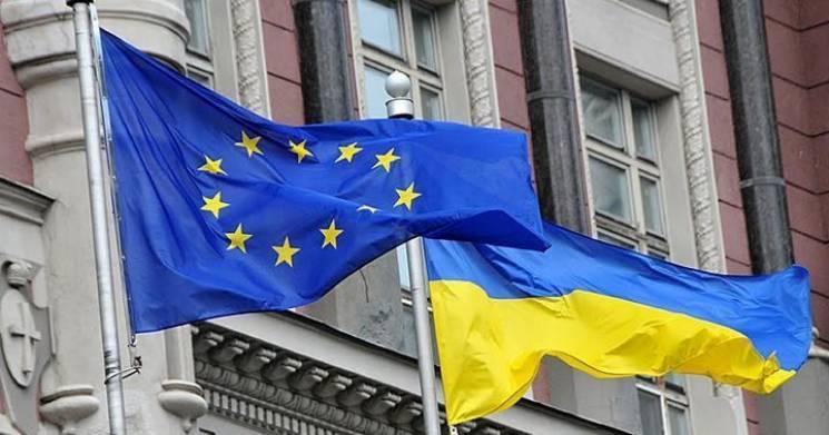 Кабмін схвалив угоди з ЄС на 167 млн євро