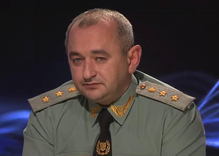 На Донеччині військові жорстоко побили свого співслужбовця