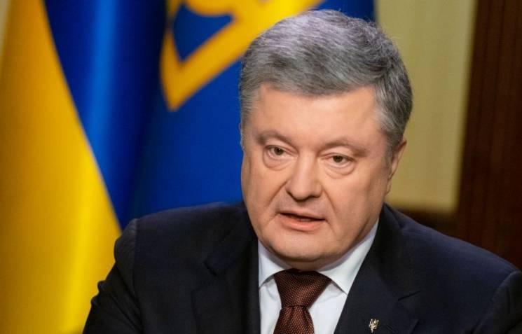 """""""Росія перейшла червону лінію"""": Порошенко скоординував з НАТО дії на Азові (ФОТО)"""