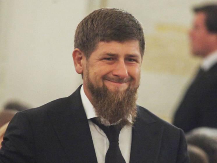 Кадиров хоче грошей: Росія починає втрачати Кавказ