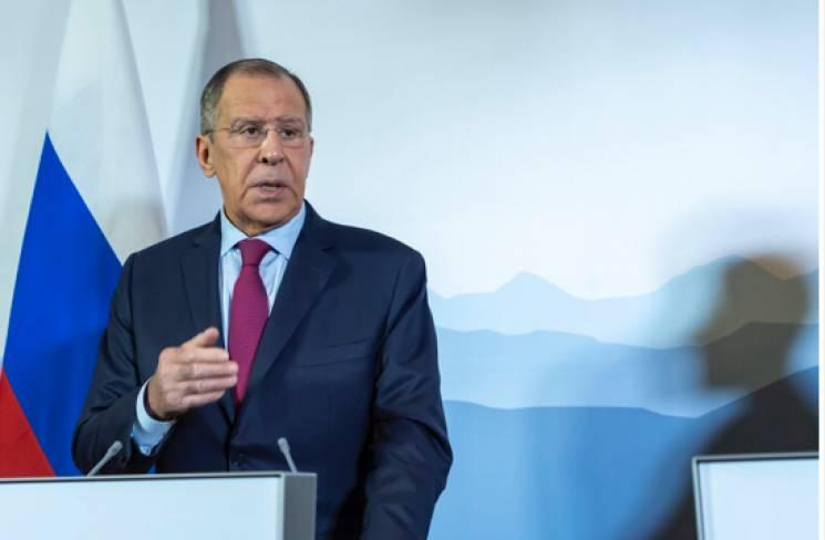 """Лавров і """"невійна"""": Якою буде відповідь Кремля на поразку РПЦ"""