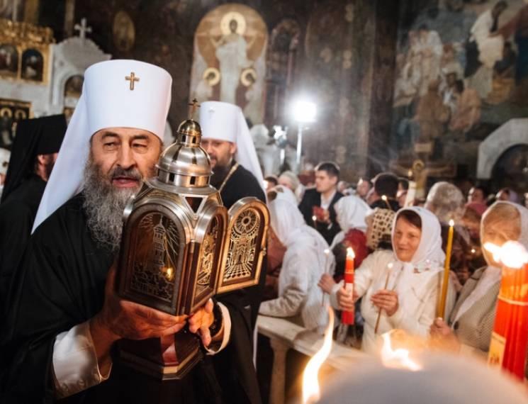 """""""Сірі кардинали"""" УПЦ МП: Хто насправді керує Моспатріархією в Україні"""