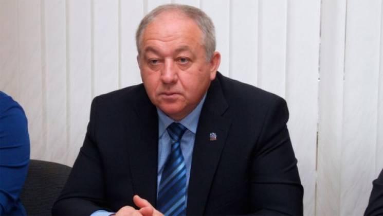 Екс-керівник Донецької ВЦА вважає, що за рахунок пенсіонерів Донбасу вирішували проблеми України