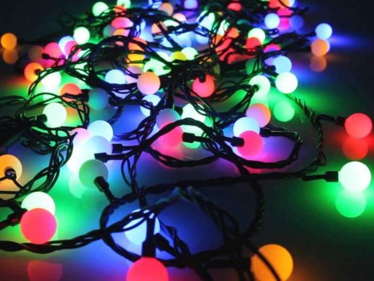 Чтобы праздники были радостными: Как выбрать качественные и безопасные новогодние товары