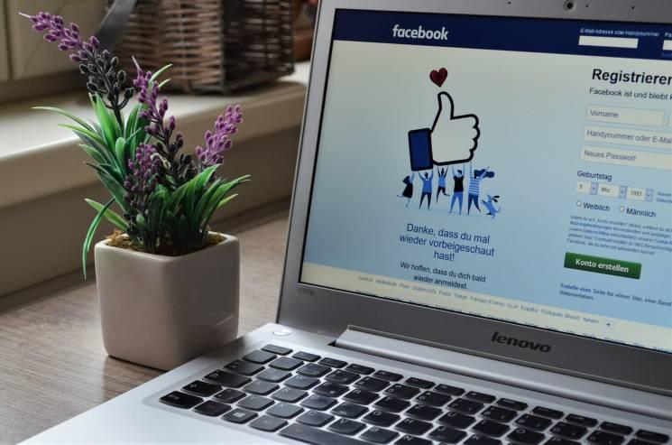 Російській слід, витік повідомлень і геноцид: Головні скандали року від Facebook