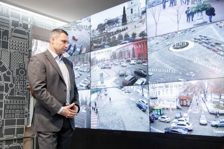 """Тарифний Кличко: Як в 2018-му киян змусили платити більше за стару """"комуналку"""""""