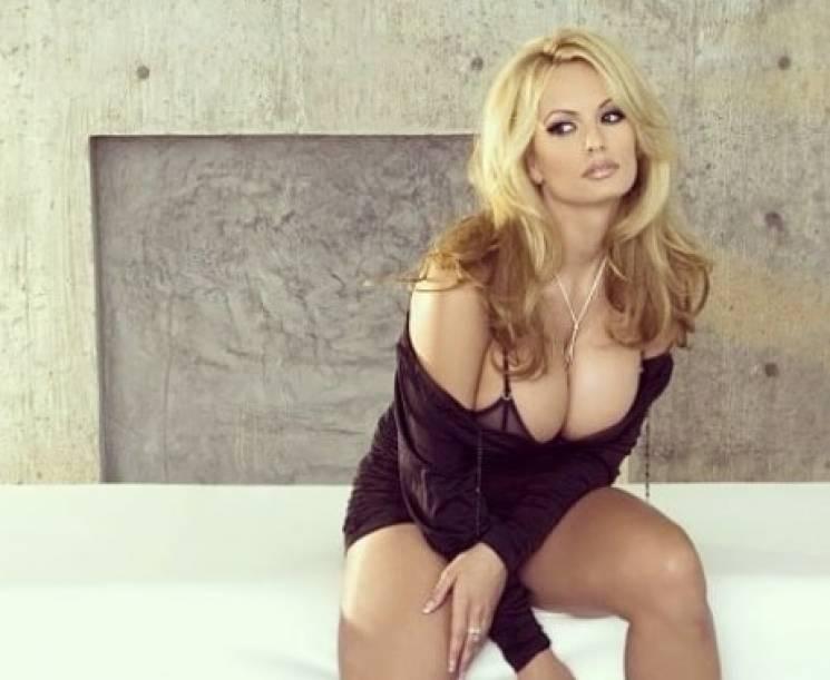 Лифчика маша юрас порнозвезда собирает видео красивые