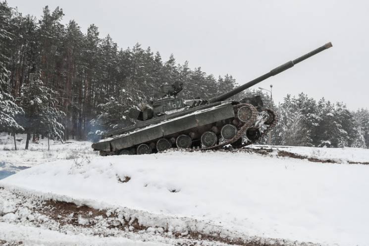 ПЦУ як падіння імперії та війна України з Росією за 72 години