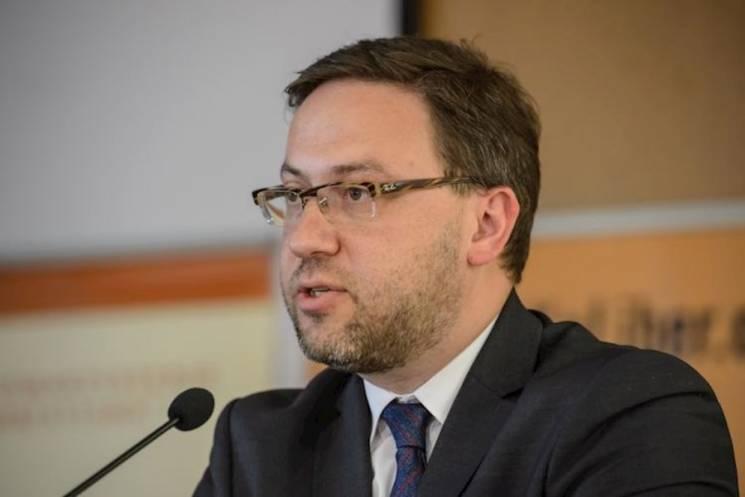 Пєкла не буде: Що за яструба Польща відправляє в Україну