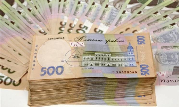 Бюджет Києва-2019: Багато грошей на піар…