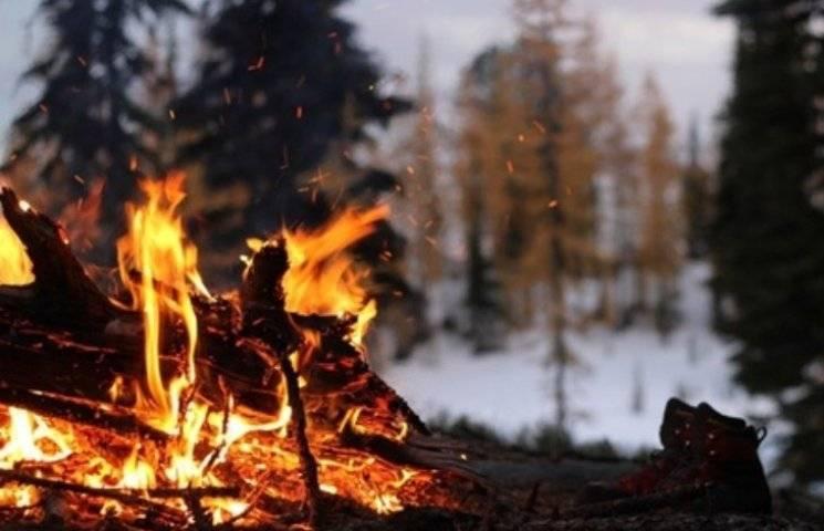 Кому 30 грудня сняться пророчі сни, і для чого у цей день треба розпалювати вогнища