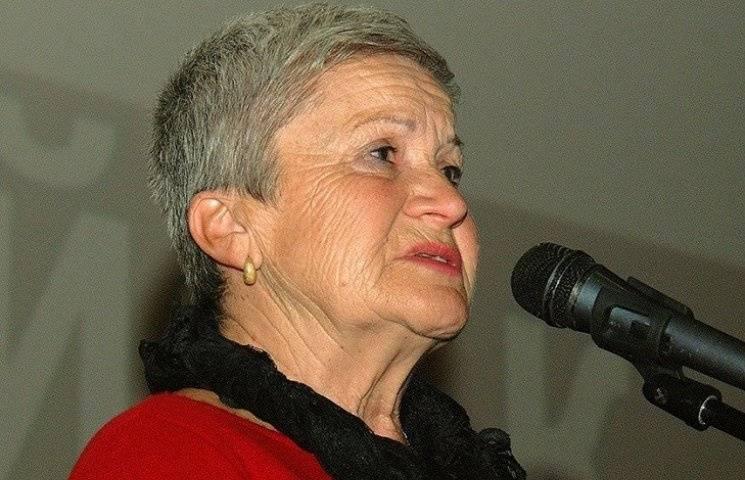 На Дніпропетровщині депутати міськради змістили мера-мати героя АТО
