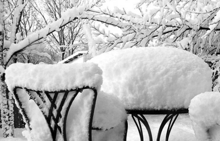 Друге січня: Час прибрати будинок і вчити колядки, бо скоро - знову свято