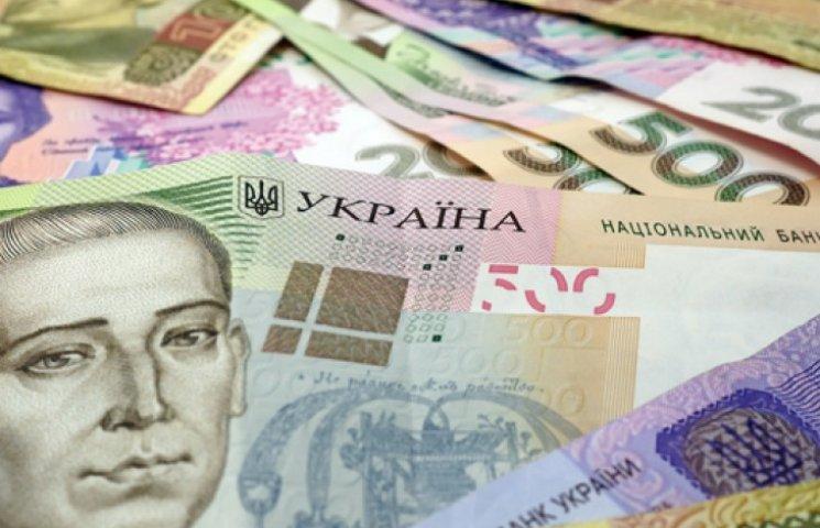 Нардеп від «Блоку Порошенко» розповів про розмір депутатських зарплат