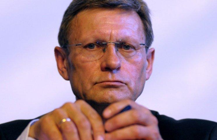 «Батько» польських реформ пропонує Україні радикально урізати пільги