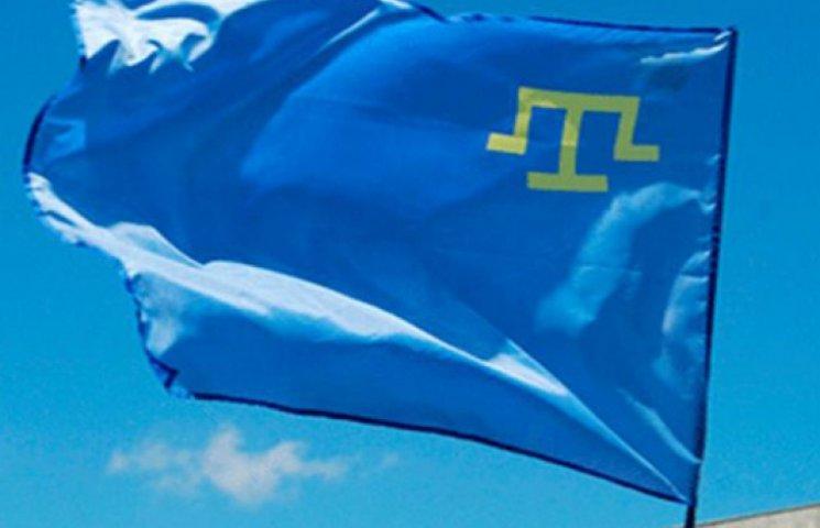У Криму затримали і допитують ще одного кримського татарина