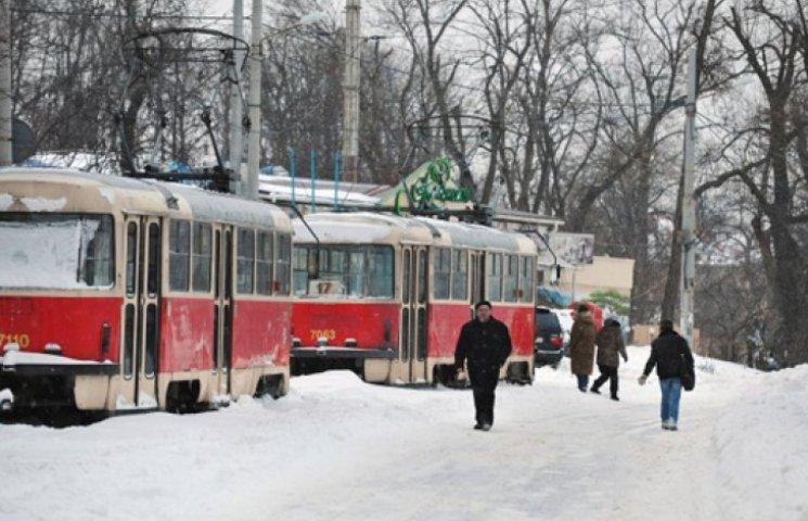Столична влада запроваджує нові тарифи на проїзд вже з суботи