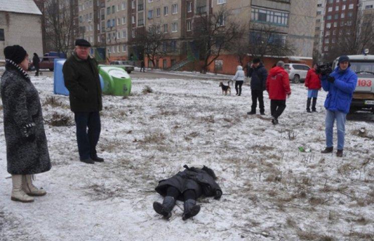 Стали известны имена погибших и раненых в Краматорске
