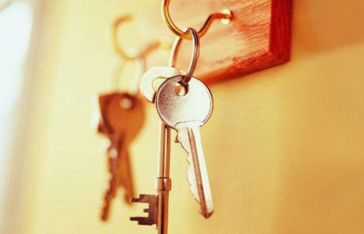 Продавать квартиры стало невыгодно