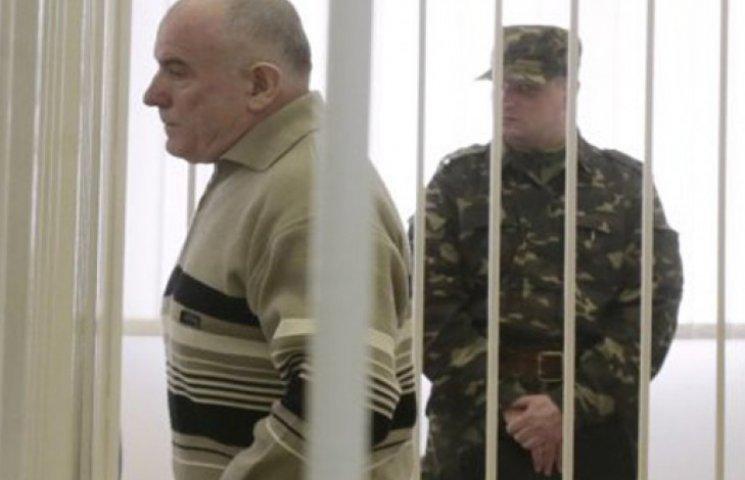 Суд просит силовиков рассекретить материалы по делу Пукача
