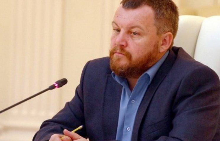 В «ДНР» уже не знают, как выполнять Минские договоренности