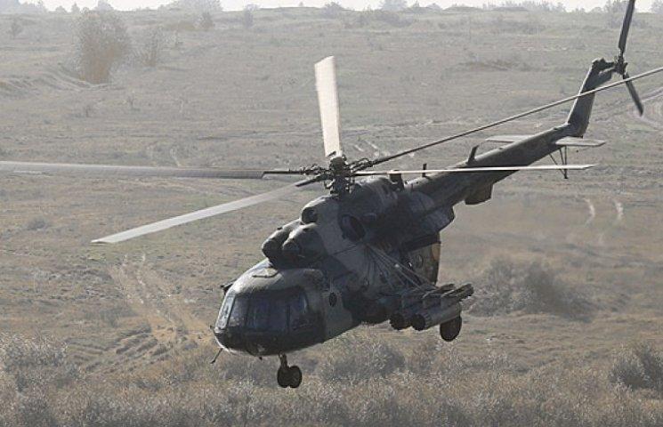 За рік Україна закупить 2 тис. одиниць військової техніки, у тому числі літаки