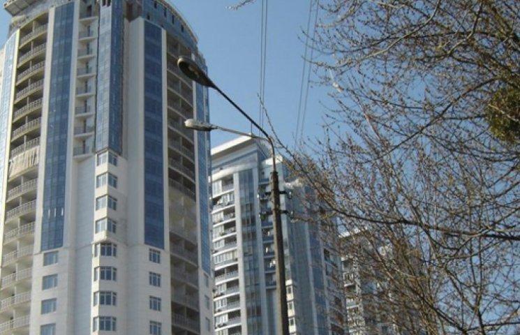 Советы экспертов ЖК «Приозерний»: как лучше продать часть квартиры, полученной в наследство