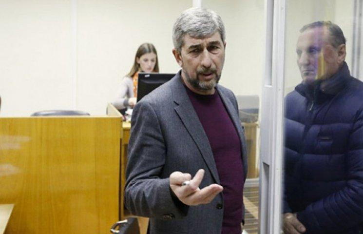 Адвокат Єфремова готує апеляцію