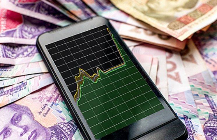 Падение экономики ускорилось до 15% – Госкомстат