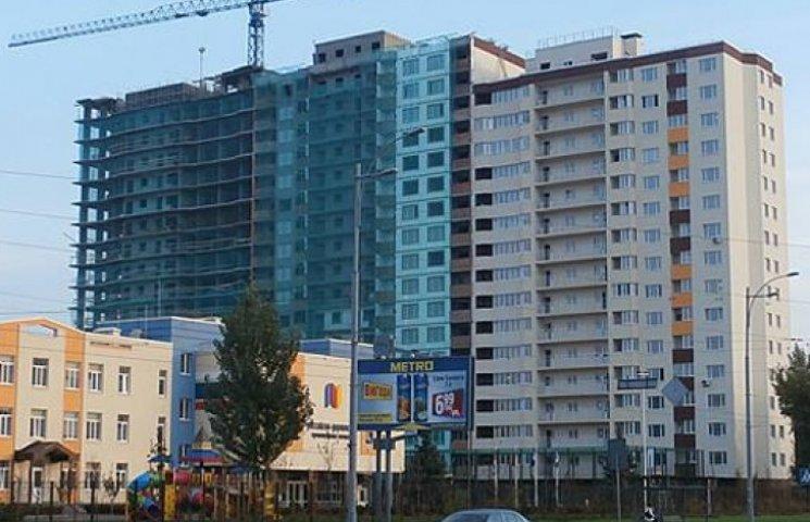 Чи перейдуть апартаменти до розряду житла? Думка експертів ЖК «Перлина Троєщини»