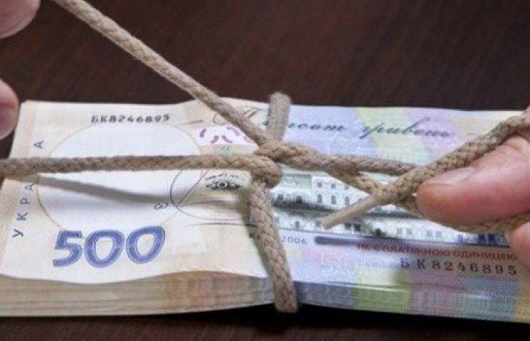 Депутати отримають по 13 тисяч «на оренду житла» без підтверджень