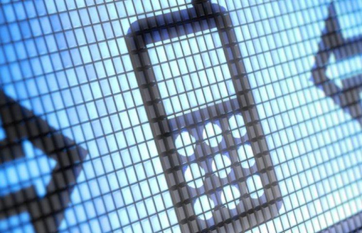 В Раде просят Турчинова пресечь шпионаж мобильных операторов в пользу РФ