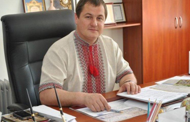 Новые лица Верховной Рады: Сергей Евтушок