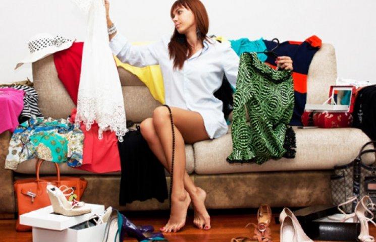 служит для покупать одежду во сне к чему Карасс Фэшн Текстиль