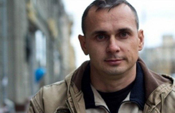 Дело режиссера Сенцова передадут в военный суд РФ – адвокат