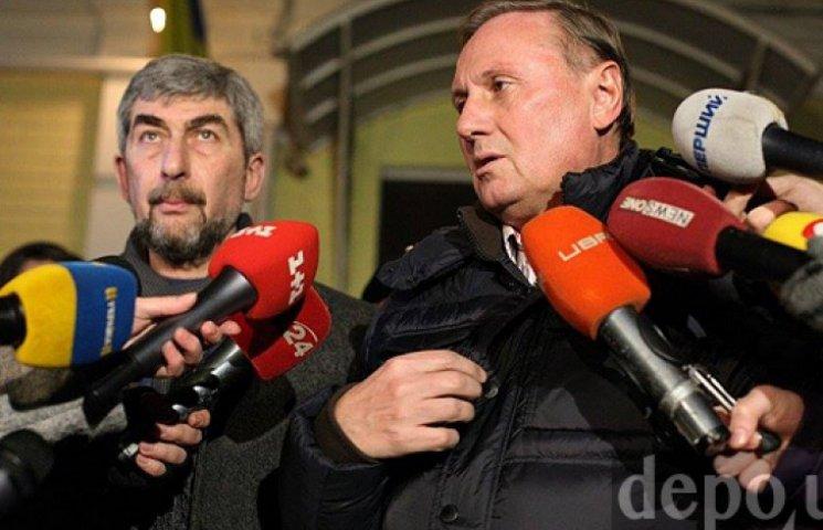 Суд над Ефремовым объявил перерыв до понедельника