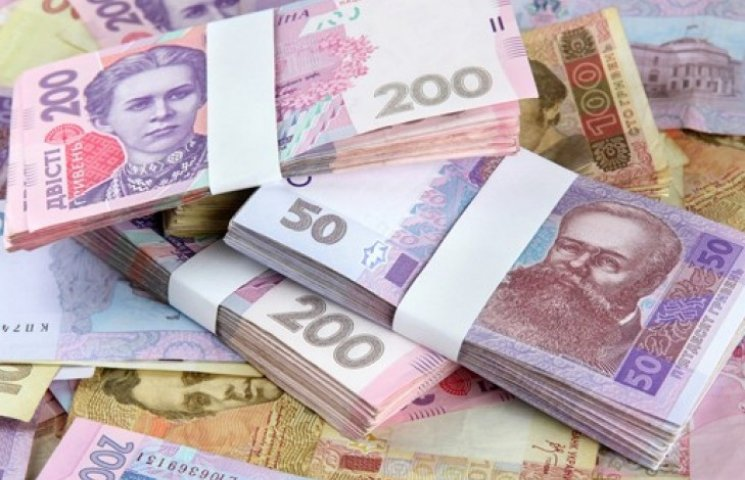 За газ и свет оккупированный Донбасс задолжал Украине 11 млрд гривен