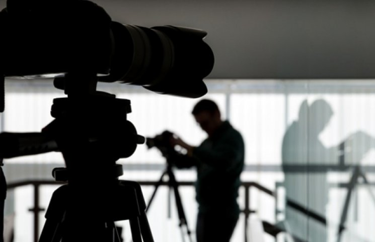 В СБУ подтвердили, что внесли в «черный список» более 100 российских СМИ