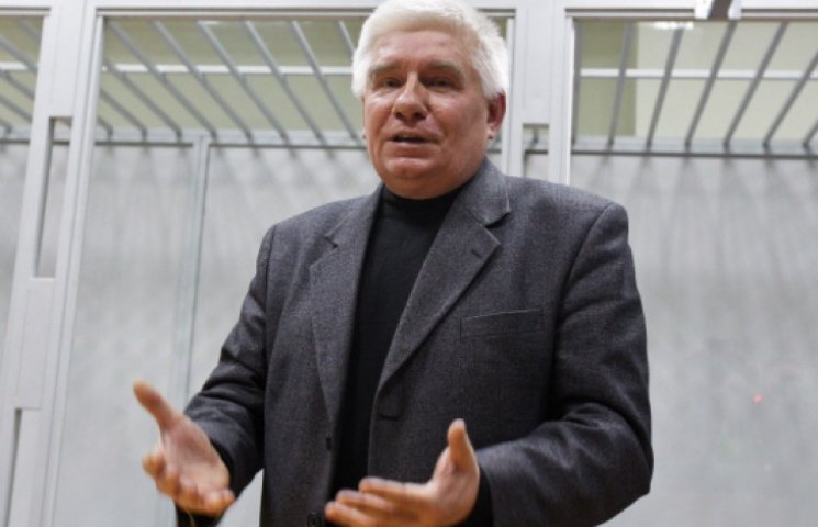 Чечетов прозябает в СИЗО: за него не вносят многомиллионный залог