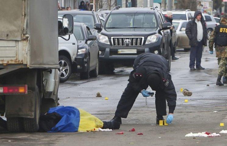 Світові ЗМІ про теракт у Харкові: війна може вийти за межі Донбасу