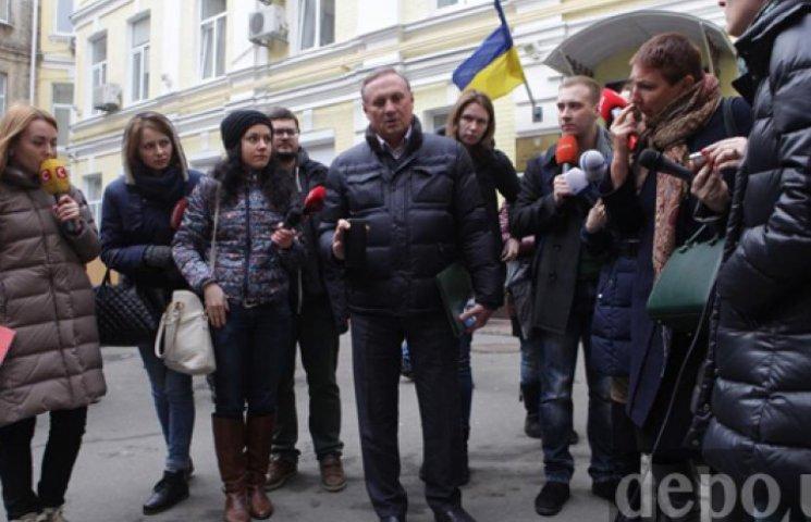 Ефремова продолжат судить завтра