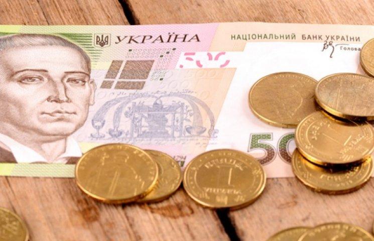 Поки Гонтарева будувала плани, гривня впала до 28,35 грн/$