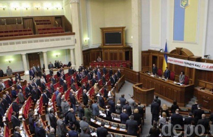 Рада будет убеждать Порошенко сменить главу Генштаба – нардеп-комбат