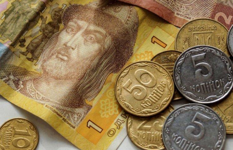 Инфляция в Украине приближается к 30% – НБУ