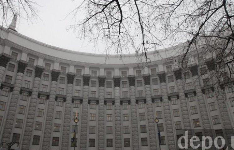 Кабмін затвердив бюджет Пенсійного фонду з дефіцитом у 81 млрд грн